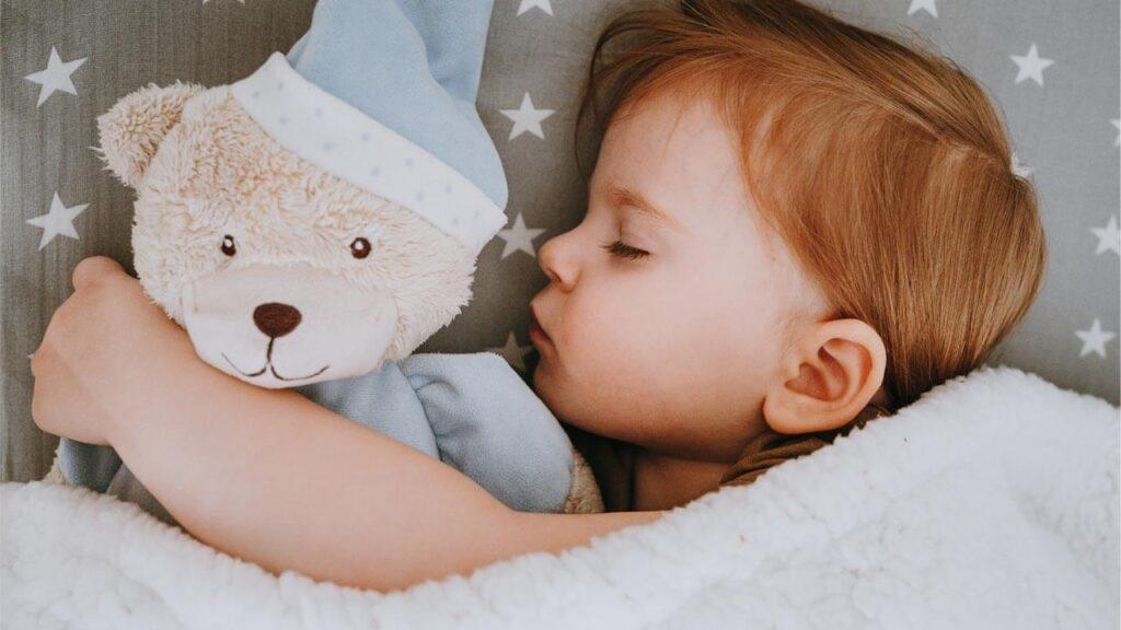 Motivos para fazer o Ensaio Newborn do seu Bebê
